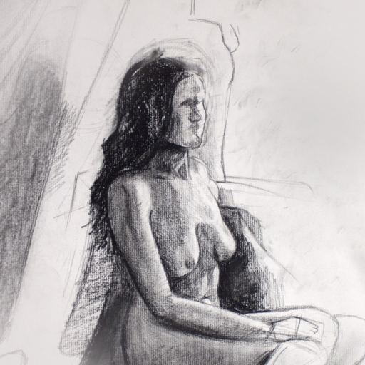 figure_female_1