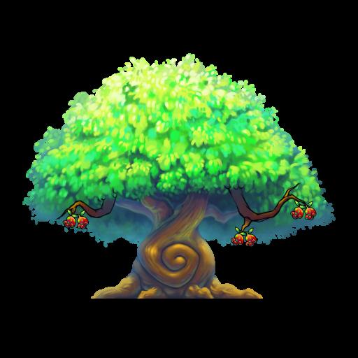 spirit_fruit_tree